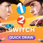 Mejor 1 2 switch